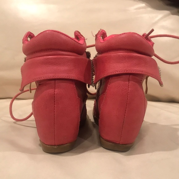 lucky top Other - Toddler shoes